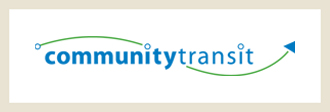 button link to Community Transit website