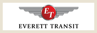 Transit | Transportation Services