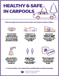healthy and safe on carpool pdf thumbnail download