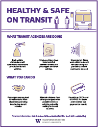 healthy and safe on transit pdf thumbnail download