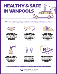 healthy and safe on vanpool pdf thumbnail download