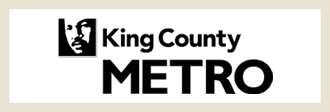 button link to King County Metro website
