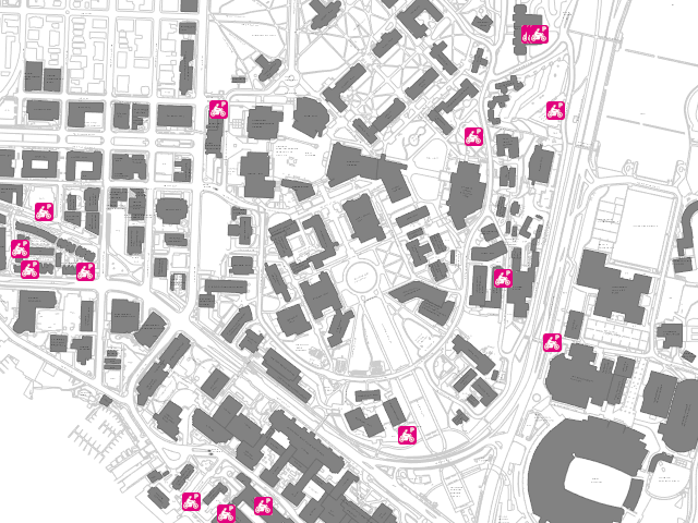 Maps - Parking | Transportation Services Uw Parking Map on park map, career map, niu campus map, la jolla scripps hospital campus map, tcu campus map, university of washington map, stevens point campus map, wisconsin technical colleges map, uw map.pdf, university of wyoming map, scott and white campus map, uwmc campus map, university of wisconsin map, university of missouri hospital map, montana colleges and universities map, university of montana missoula campus map, u of o map, uw-river falls map, stanford hospital map, football map,