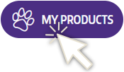 my products button graphic