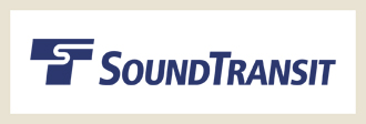 button link to Sound Transit website